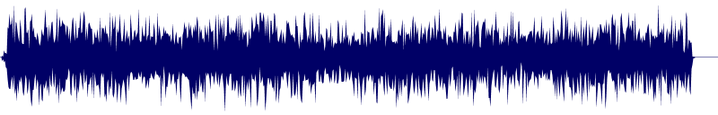 waveform of track #108796
