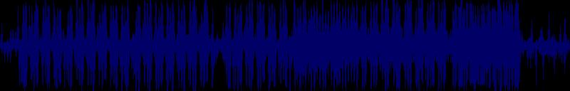 waveform of track #108797