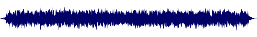 waveform of track #108802