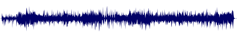 waveform of track #108806