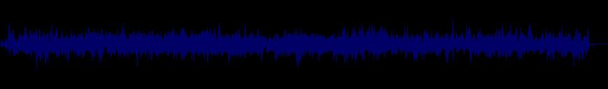 waveform of track #108811