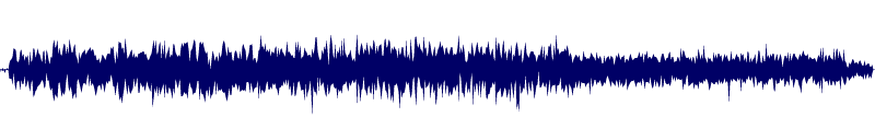 waveform of track #108813