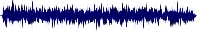 waveform of track #108817