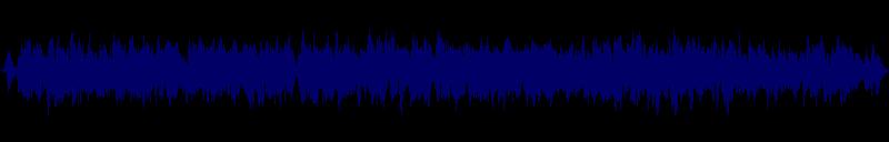 waveform of track #108818