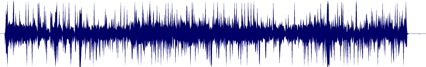 waveform of track #108819