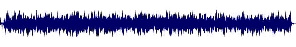 waveform of track #108822