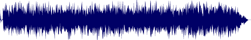waveform of track #108823