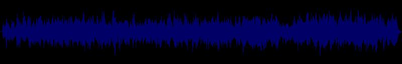 waveform of track #108826