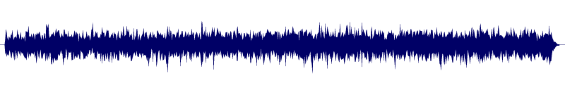 waveform of track #108831