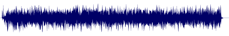 waveform of track #108838