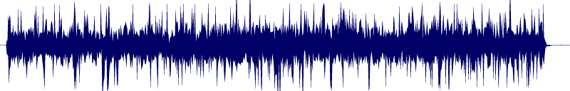 waveform of track #108839