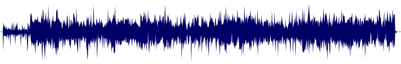 waveform of track #108840