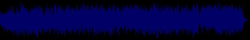 waveform of track #108841
