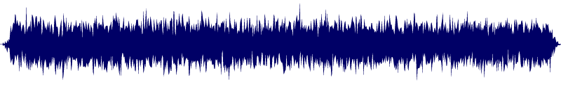 waveform of track #108843