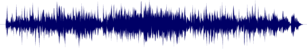 waveform of track #108844