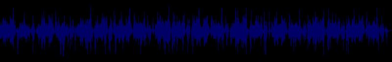 waveform of track #108848