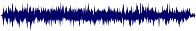 waveform of track #108849