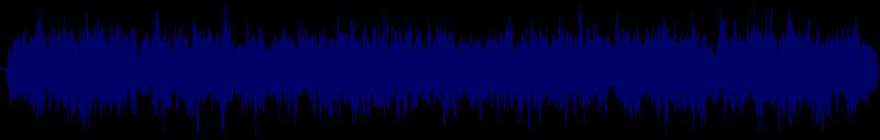 waveform of track #108851
