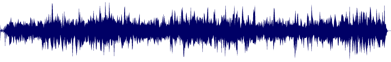 waveform of track #108852