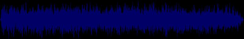 waveform of track #108857