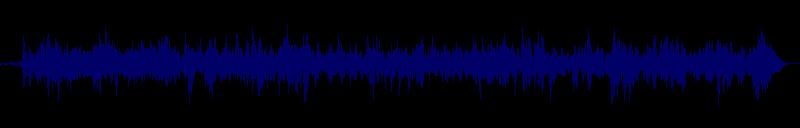waveform of track #108859