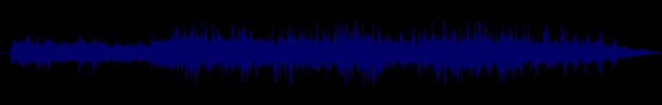 waveform of track #108862