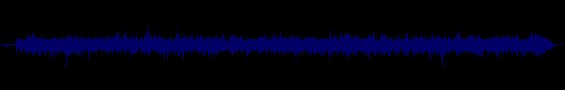 waveform of track #108865