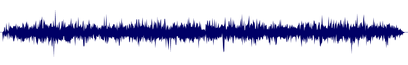 waveform of track #108866