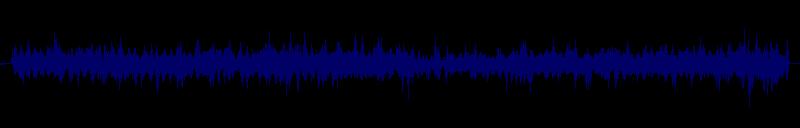 waveform of track #108867