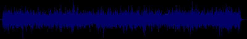 waveform of track #108869