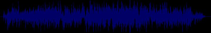 waveform of track #108871