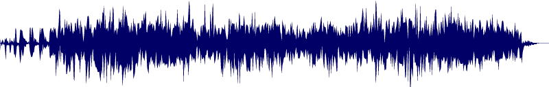waveform of track #108873