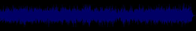 waveform of track #108875