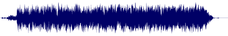 waveform of track #108876