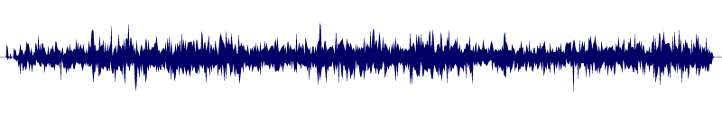 waveform of track #108878
