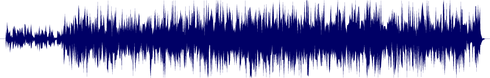 waveform of track #108882