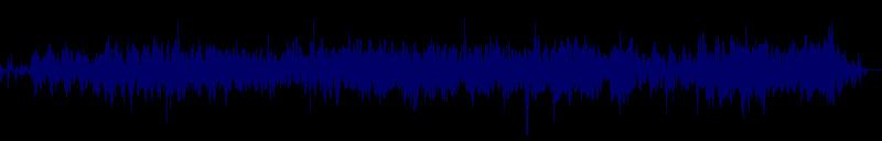 waveform of track #108886