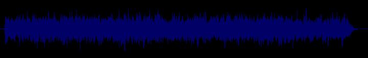waveform of track #108897