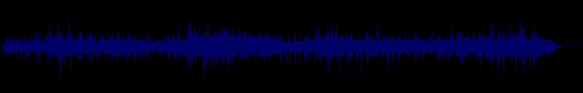 waveform of track #108898