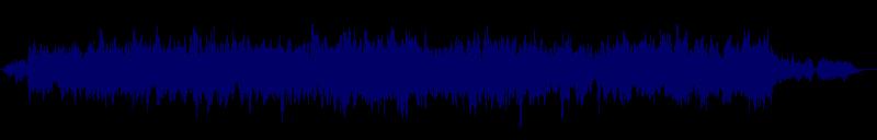 waveform of track #108900