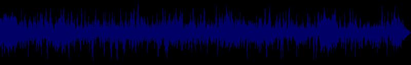 waveform of track #108902