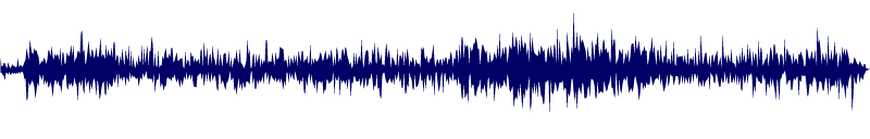 waveform of track #108904