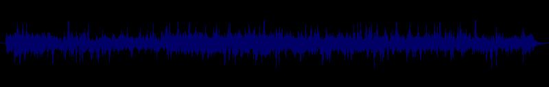 waveform of track #108905