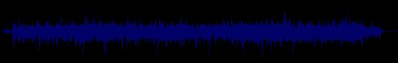 waveform of track #108907