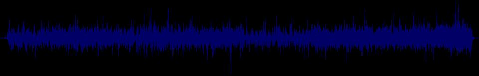 waveform of track #108908