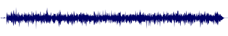 waveform of track #108911