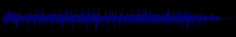 waveform of track #108912