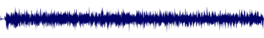 waveform of track #108913