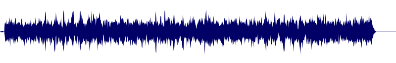 waveform of track #108915