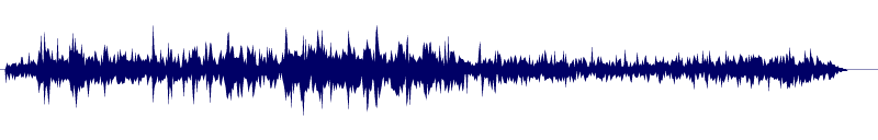 waveform of track #108916